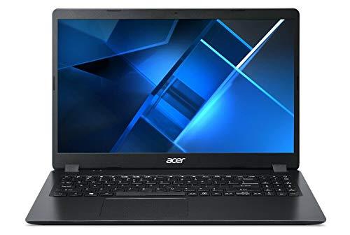 - Portátil Acer EX215-52 I3-1005G1 8GB 512GBSSD 15.6' Sin Sistema Operativo HDDKIT (Android)
