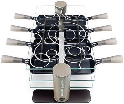 Amazon.es: raclette lidl