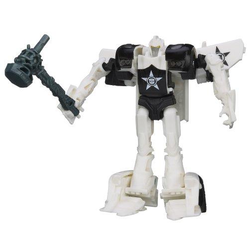 Transformers Beast Hunters Legion Class Prowl Figure