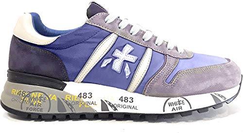 Sneaker Premiata Lander 44