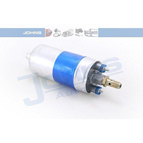 JOHNS pompe carburant kSP 14-001 50
