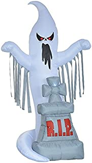 Best halloween inflatable pirate ship Reviews