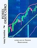 forex desde cero: como ser un trader profesional