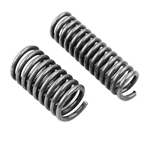 Handlebar AV Buffer Mount Spring Kit for STIHL MS211 MS181 MS171 MS 211 181 171 Chainsaw Spare Parts