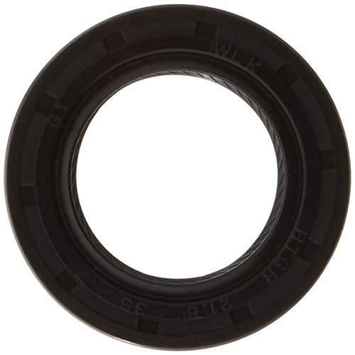 MTC 4645/085-311-113 Main Shaft Seal (STD 218mm x 35mm x 7mm for Audi/Volkswagen Models)