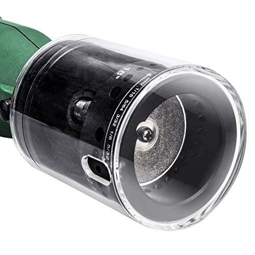 1//16 Pre-Ground TIG Tungsten Sharpened Electrodes for Welding 5-Pack 2/% Lanthanated Tungsten Electrode, 1//16 x 1.5 1//16 x 1.5 Patriot Tungsten
