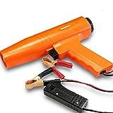 Accuspark H8000 Ignition Timing Light Strobe Gun 12v