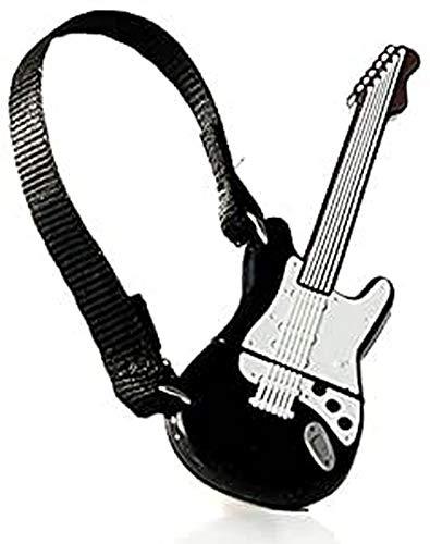 Tech One Tech PENDRIVE Guitarra Black & White One 32GB USB 2.0