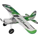 Avion RC à Moteur Multiplex FunnyCub Indoor Edition 1-00888 kit à Monter 930 mm 1 pc(s)