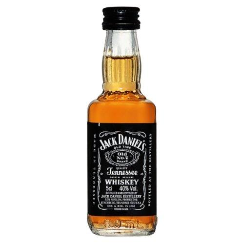 haz tu compra whisky botella mini online