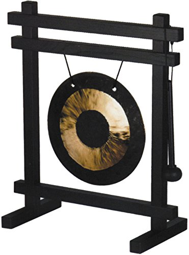 Risultati immagini per gong