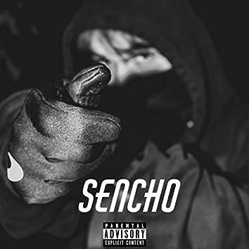 Sencho