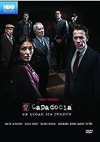 Capadocia III/ [DVD] [Import]