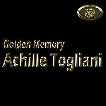 Achille Togliani (Golden Memory)