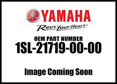 GROMMET, Genuine Yamaha OEM ATV / Motorcycle / Watercraft / Snowmobile Part, [fs]