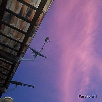 Paranoia II