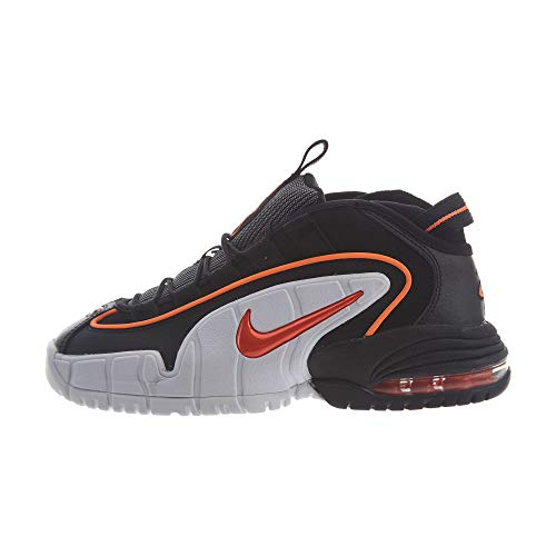 Nike Air Max Penny Le Big Kids Style: 315519-006 Size: 7 -  NIKE-315519-006-7 Y US