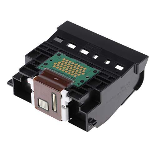 KESOTO Ersatz Druckkopf für Canon QY6-0049 Druckköpfe für Canon I865, IP4000, MP760, MP780 Printer