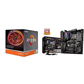 AMD Ryzen 9 3900X 12-core, 24-thread unlocked desktop processor (B07WLT77K8) | Amazon price tracker / tracking, Amazon price history charts, Amazon price watches, Amazon price drop alerts