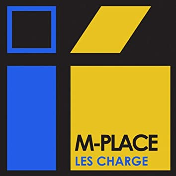 Les Charge