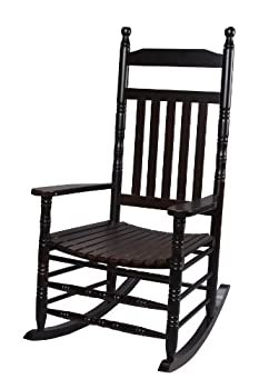 Best rocking chairs for adults Reviews