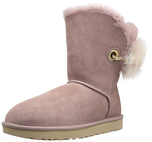 UGG® Irina Damen Stiefel Pink
