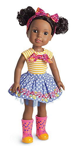 what is the best most popular american girl doll 2020