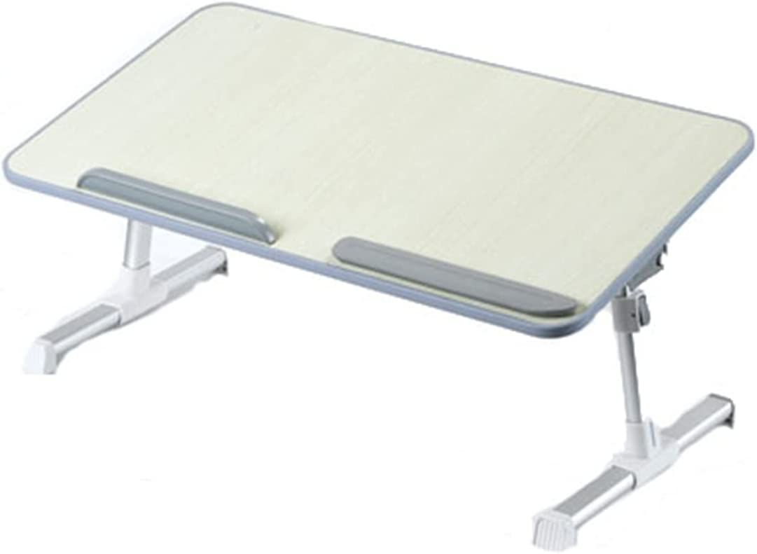 MYT MEIYITIAN Max 61% OFF Desk Computer Table Lifting Folding Discount mail order Dormitory