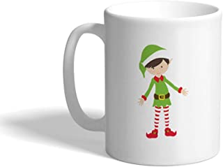 Best coffee mug designs Reviews