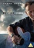 Western Stars [Edizione: Regno Unito]...