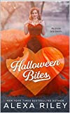 Hallowen Bites (English Edition)
