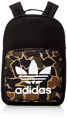 Adidas Classic BP Camo