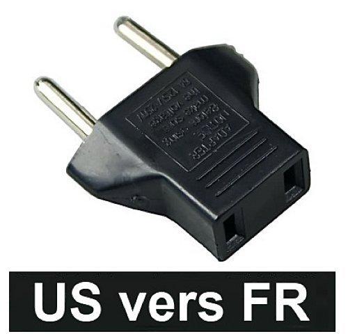 Lot-5-Adaptateur-prise-secteur-USA-US-Chine-Canada-vers-FR-France-BE-Belgique-EU