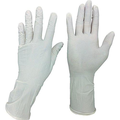 オカモト ニトリルハンドADガンマー滅菌 7.0 NO.1481 7.0 クリーンルーム用手袋