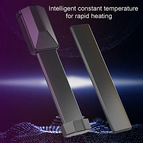 XDD Climatizadores
