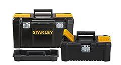Stanley STST1 – 75772