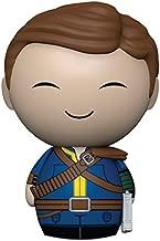 Funko Dorbz: Fallout - Lone Wanderer Action Figure