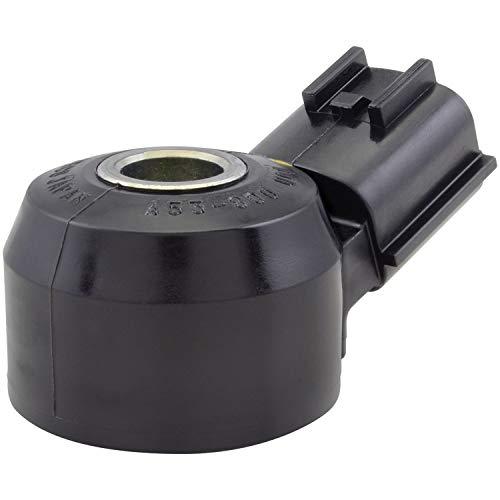 Hitachi KNS0003 Ignition Knock (Detonation) Sensor