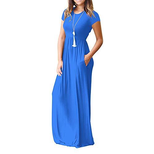 Embarazada Ropa Interior Mujer Bonita Lenceria Barata Online Body Lenceria Camison Pijama Comprar Camison Pijamas para Mujer Ropa Interior Mujer Picardias Enaguas Lenceria Lencer