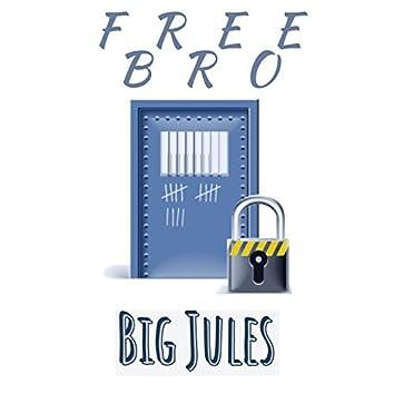 Free Bro