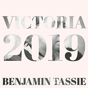 Victoria 2019