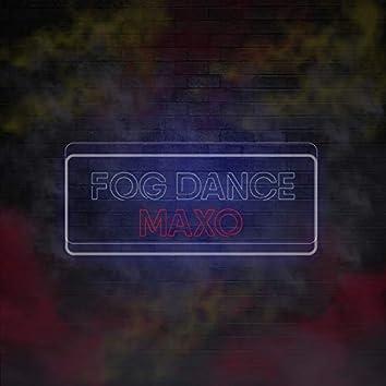 Fog Dance