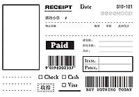 ブックマーククリアスタンプスクラップブックペーパークラフトクリアスタンプスクラップブッキングX0298