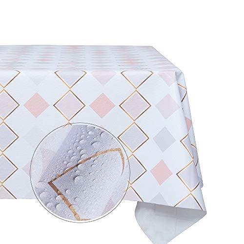 mantel sin plancha fabricante Dktie