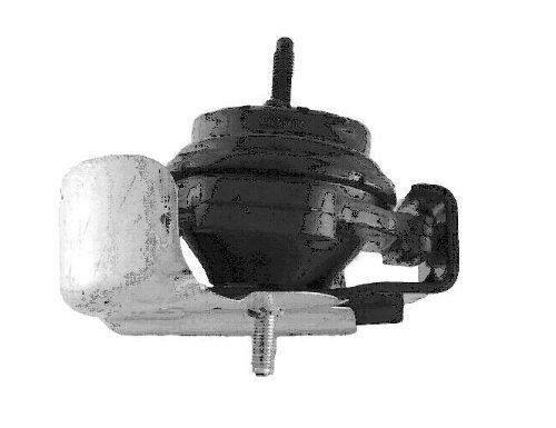 DEA A5460HY Front Right Engine Mount