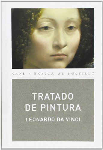 Tratado de Pintura: 108 (Básica de Bolsillo)