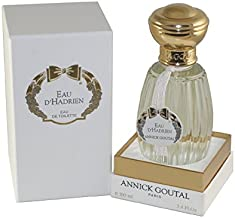 Eau d'Hadrien by Annick Goutal for Women 3.4 oz EDT Spray