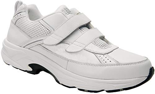 sale retailer 9c4b8 21cd1 Drew Shoe Men s Jimmy Sneakers