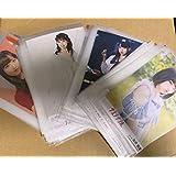 AKB48 サステナブル 劇場版 生写真 フルコンプ
