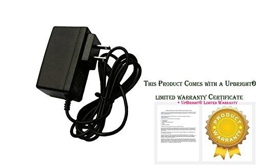 Accessory USA AC//DC Adapter for Panasonic AG Series Mini-DV Cinema Camcorder AG-DVC10 AGDVC10 AG-DVC20 AGDVC20 AG-DVC20P AGDVC20P AG-DVC30 AGDVC30 AG-DVC32 AGDVC32 AG-DVC15 AG-DVC15P